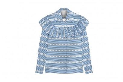 miu-miu-camicia-righe-blu