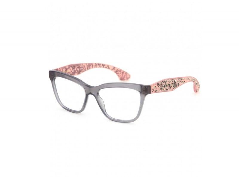 miu-miu-occhiali-da-vista-mytheresa