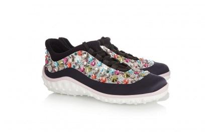 miu-miu-sneakers-net