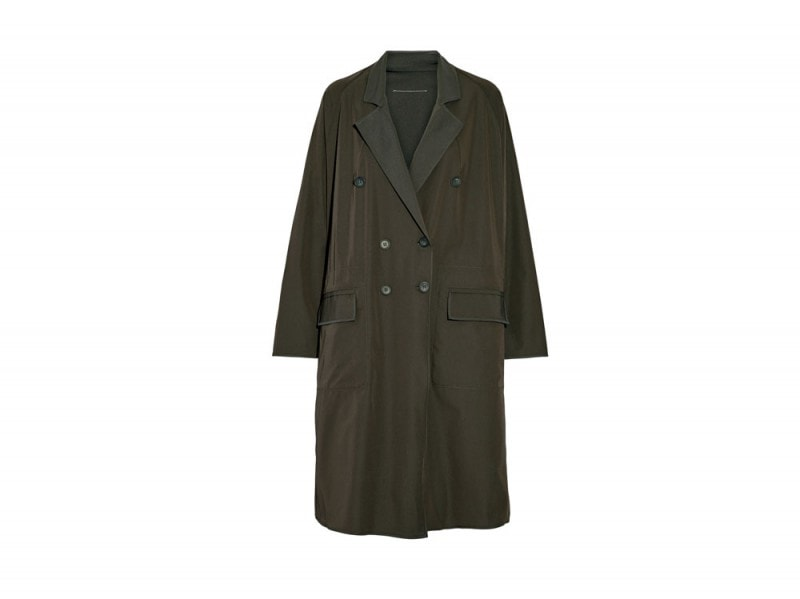 mm6-maison-margiela-trench-over