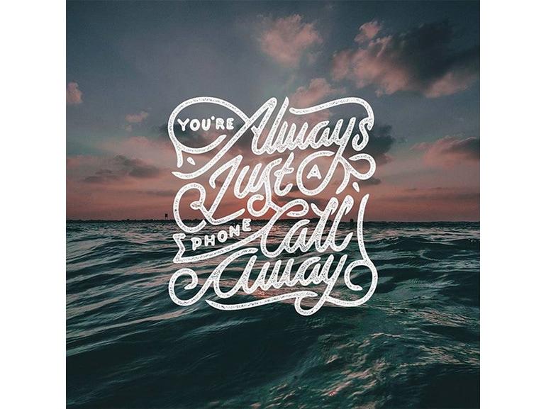 @mrdoodle – always