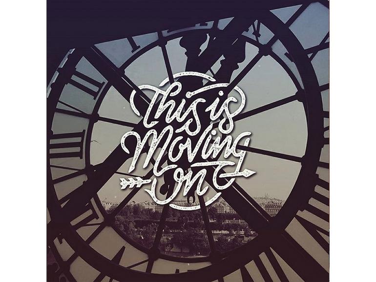 @mrdoodle – moving