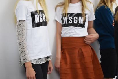 msgm-14