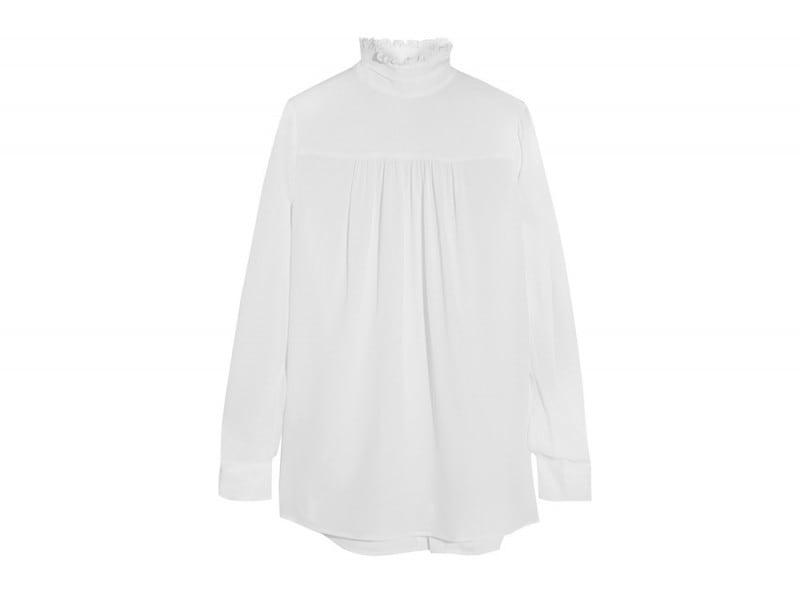 n°21-camicia-victorian-style