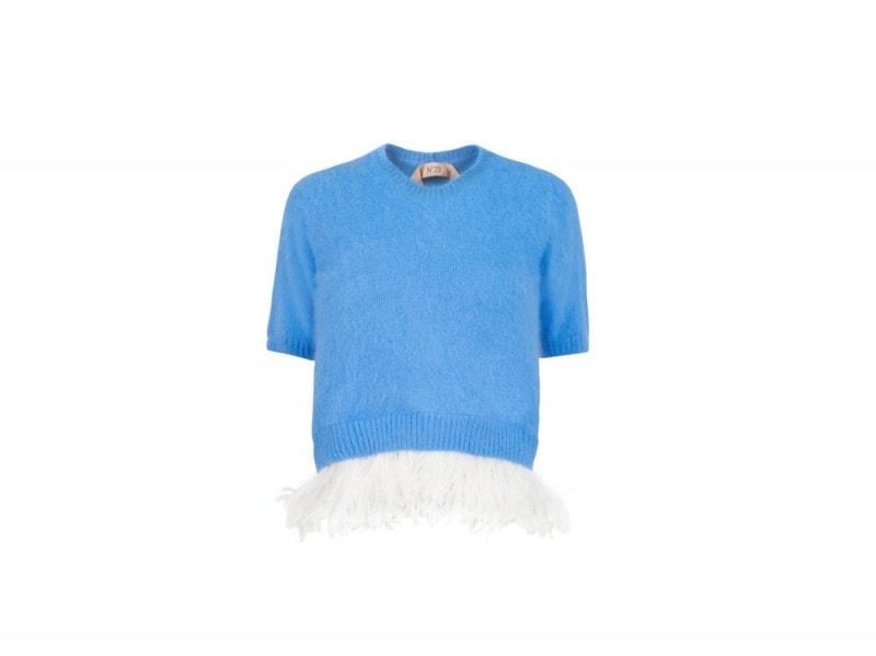 n°21-maglia-blu-piume