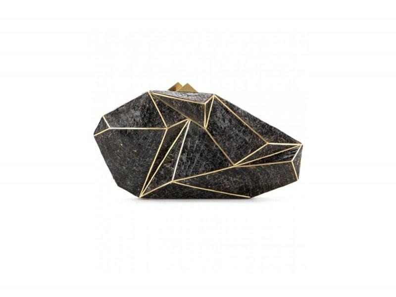 nathalie-trad-clutch-pietra