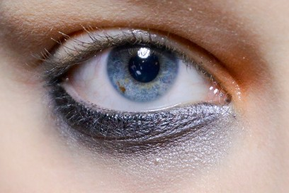 occhi-metallici-Bibhu-Mohapatra