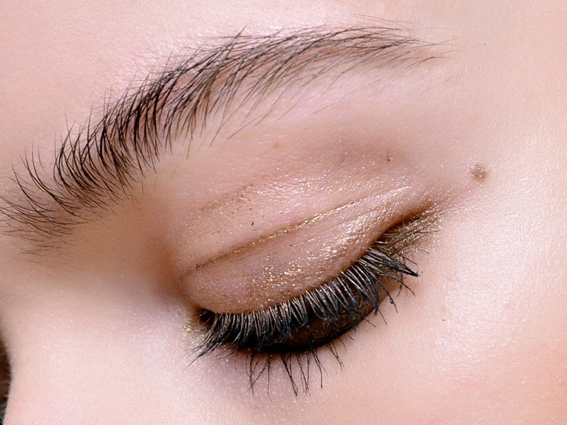 occhi-metallici-Costume-National