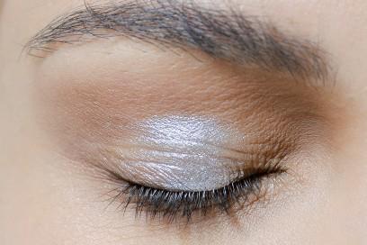 occhi-metallici-Francesca-Liberatore
