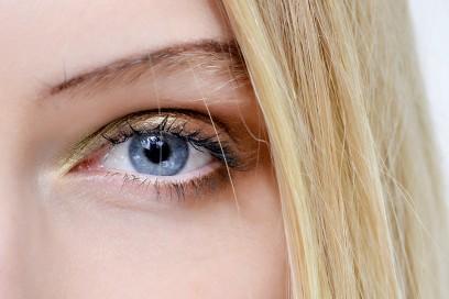 occhi-metallici-Genny
