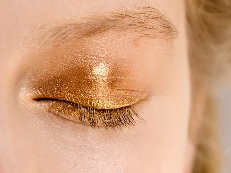 occhi-metallici-Luisa-Beccaria