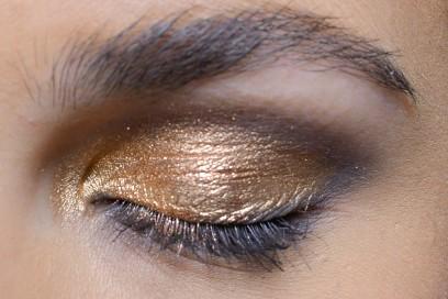 occhi-metallici-Mara-Hoffman