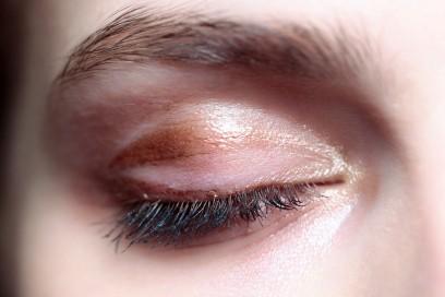 occhi-metallici-Marchesa