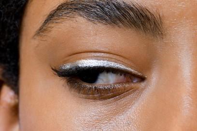 occhi-metallici-Noon-by-Noor