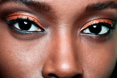 occhi-metallici-Zac-Posen-2