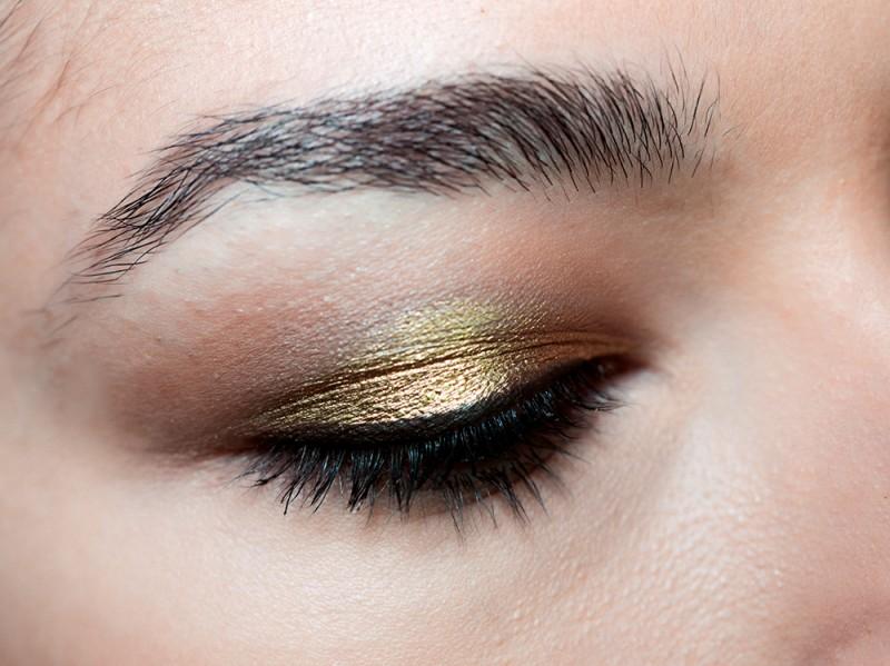 occhi-metallici-Zac-Posen