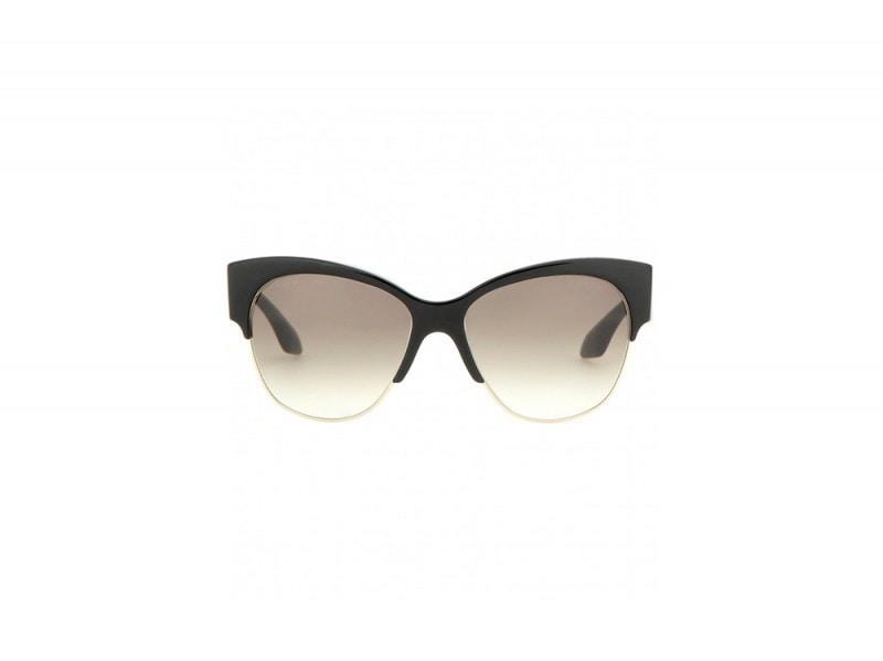 occhiali da sole prada