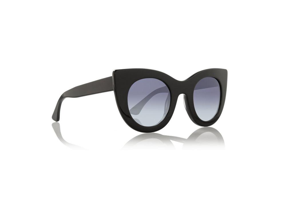 occhiali-da-sole-thierry-larsry