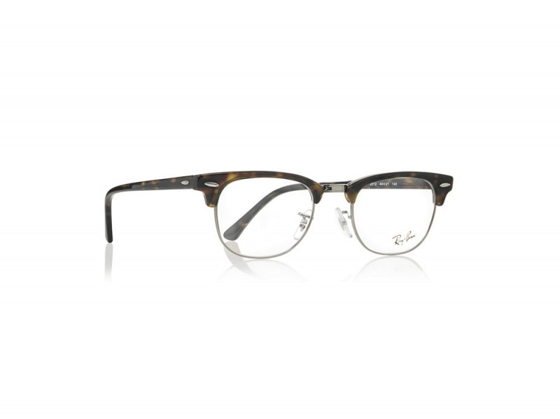 occhiali-rayban-clubmaster-net