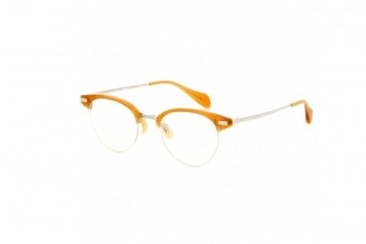 oliver-peoples-occhiali-da-vista-mytheresa