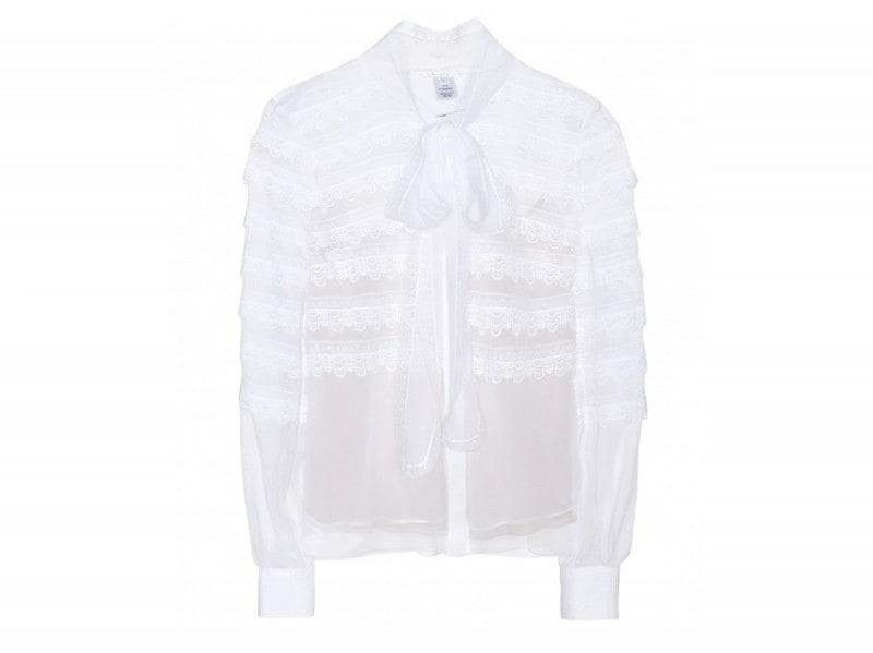 oscar-de-la-renta-camicia-fiocco