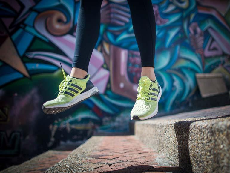 outfit-da-runner-scarpe-da-corsa-ricominciare-a-correre