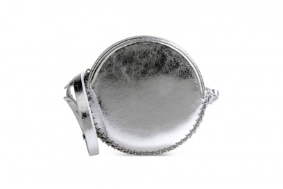 paco-rabanne-borsa-argento