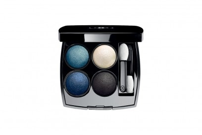 palette-ombretti-autunno-2015-chanel-les-4-ombres-244-tisse-jazz