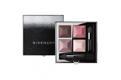 palette-ombretti-autunno-2015-givenchy-prisme-quatuor-metallic-reflection