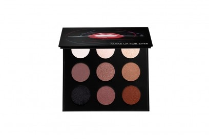 palette-ombretti-autunno-2015-make-up-for-ever-artist-shadow-1