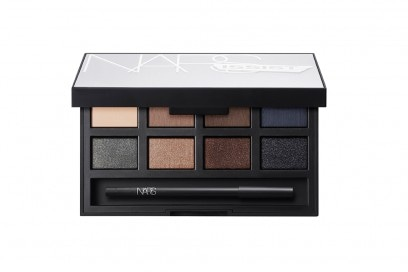 palette-ombretti-autunno-2015-nars-narsissist-matte-shimmer-eyeshadow