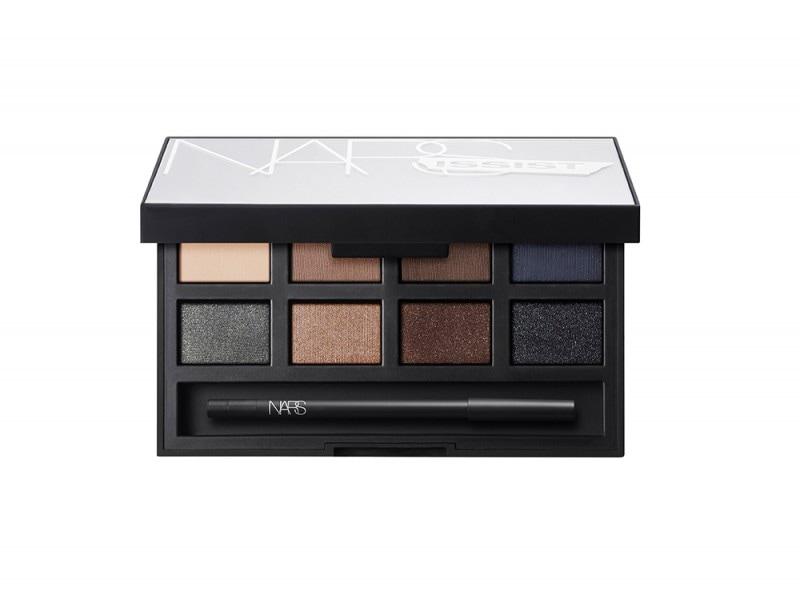 palette-ombretti-autunno-2015-nars-narsissist-matte-shimmer-eyeshadow