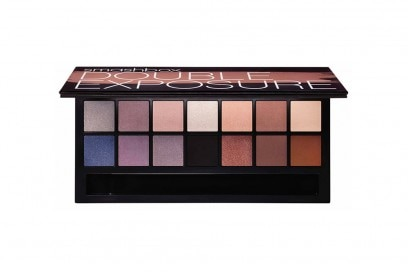 palette-ombretti-autunno-2015-smashbox-double-exposure