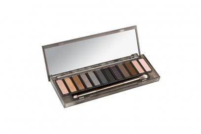 palette-ombretti-autunno-2015-urban-decay-naked-smoky