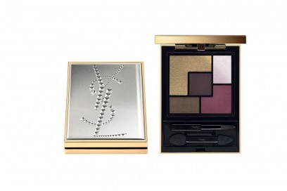 palette-ombretti-autunno-2015-ysl-couture-palette-collector-metal-clash