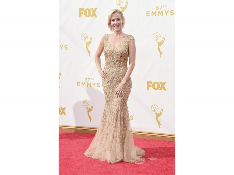 penelope-ann-miller-emmy-getty