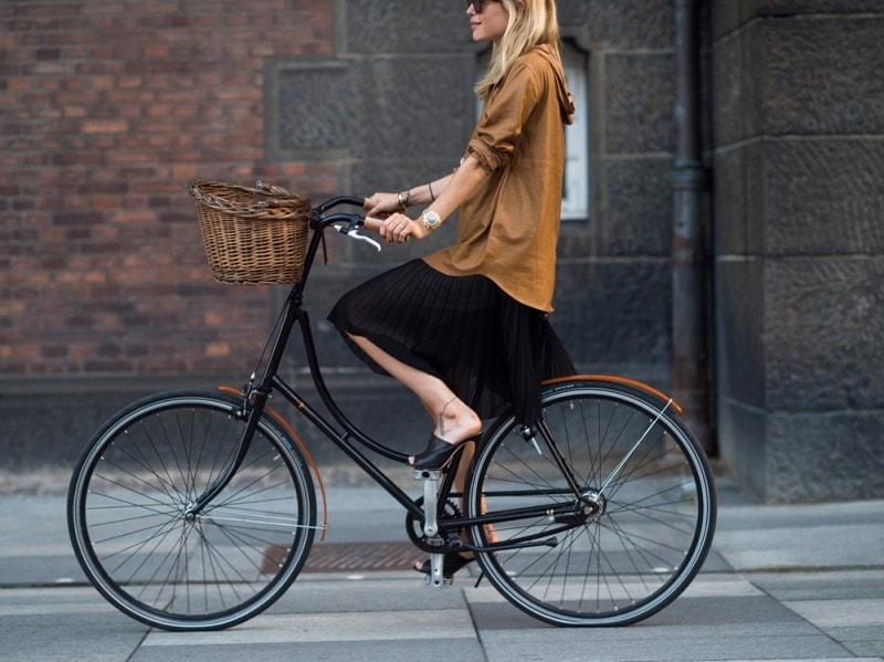 pernille-bicicletta