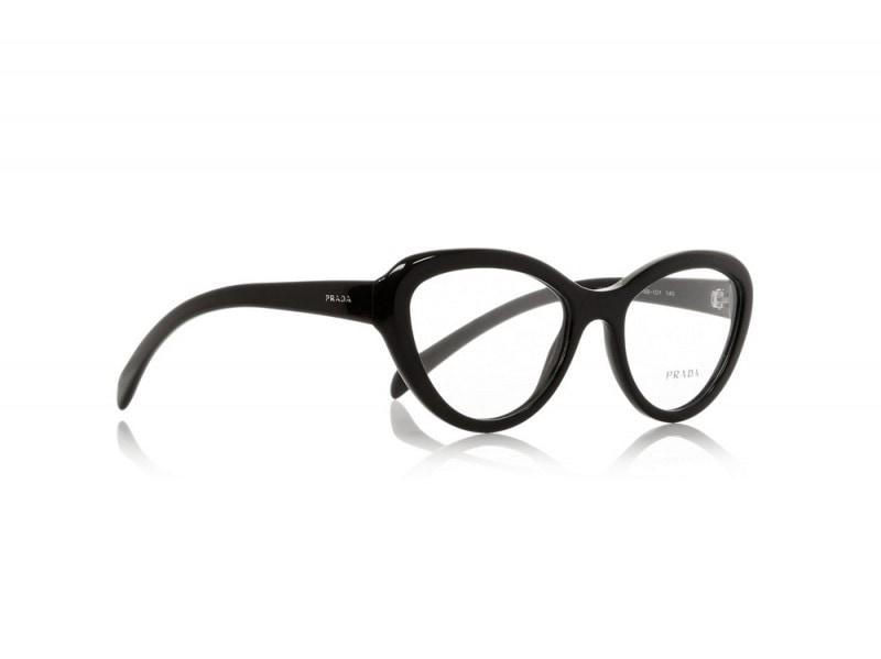 prada-occhiali-net