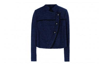 proenza-schouler-giacca-tweed