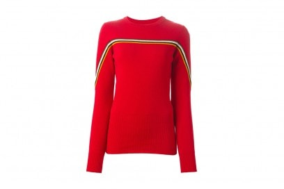 pull rosso isabel marant