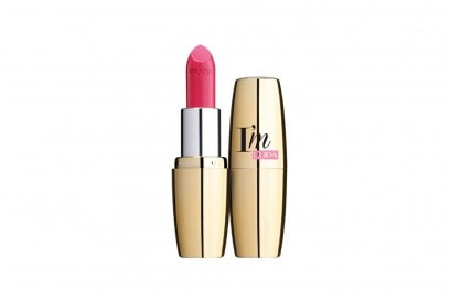 pupa milano soft and wild im lipstick