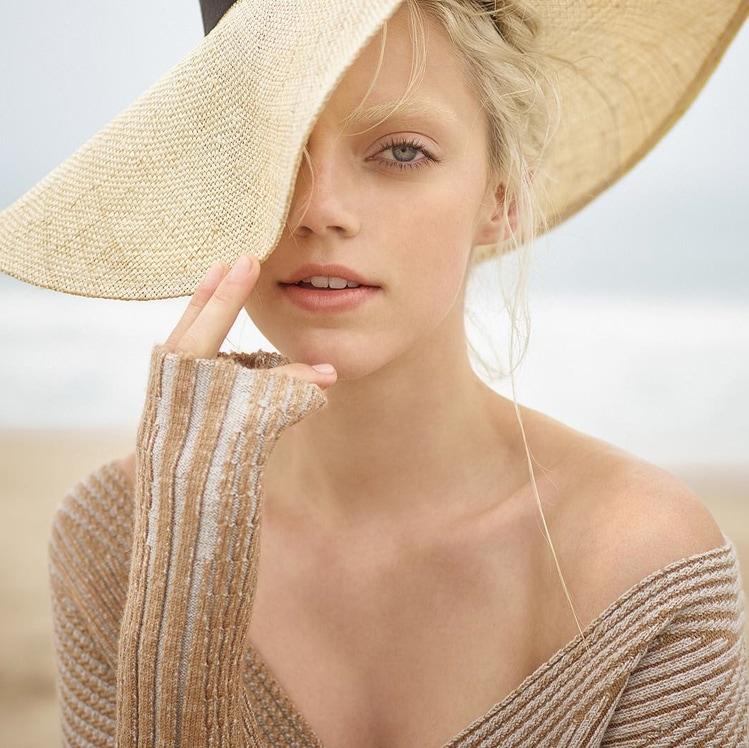 pyper-america-smith-beauty-look-1