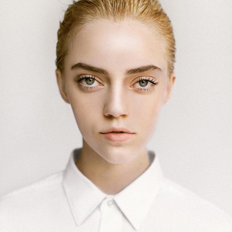 pyper-america-smith-beauty-look-6