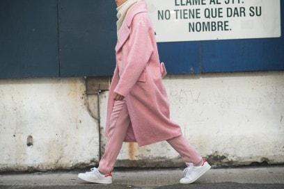 rachael-wang-rosa-adam