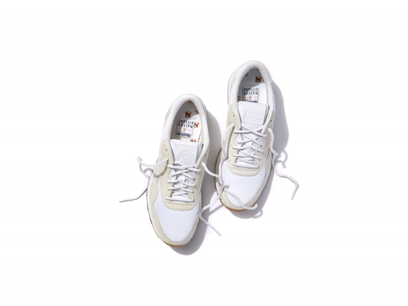 reebok-maison-kitsune-sneakers