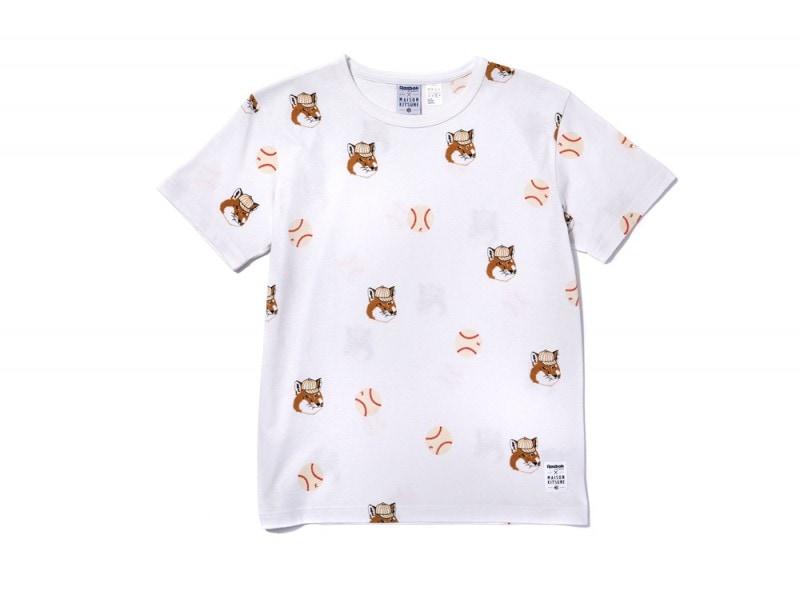 reebok-x-maison-kitsune-tshirt