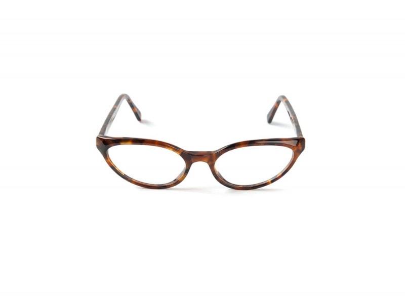 retrosuperfuture-farfetch-occhiali-da-vista-