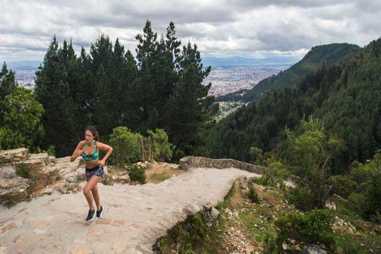 Come ritrovare la voglia di correre in poche mosse