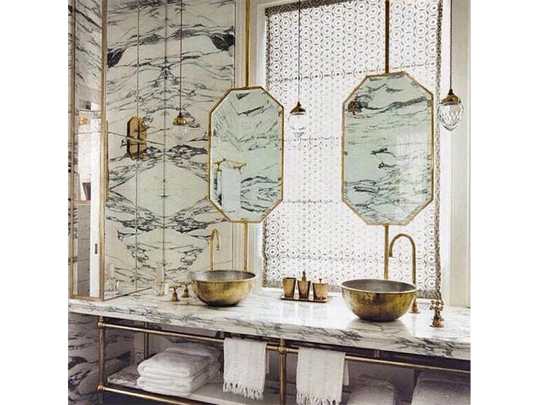@ryankorban – bathroom