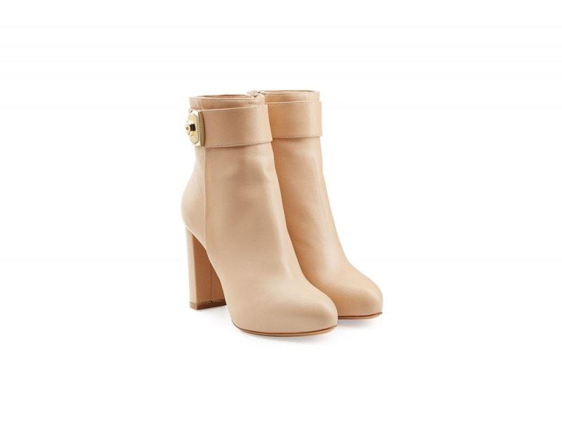 salvatore-ferragamo-ankle-boots-nude